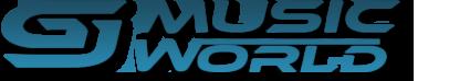 GJ Music World - Eppegem