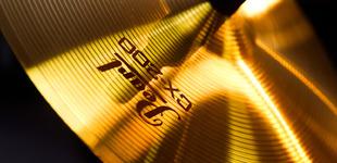 GJ Music World - Eppegem - Slagwerk
